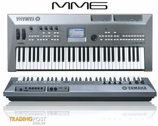 yamaha keyboards for sale in preston vic yamaha keyboards. Black Bedroom Furniture Sets. Home Design Ideas