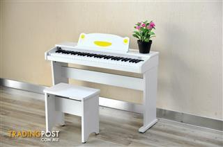 Artesia Children's Piano FUN-1
