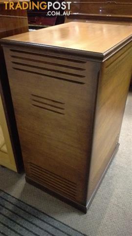 Leslie Speaker Cabinet Model 710 for sale in Melbourne VIC ...
