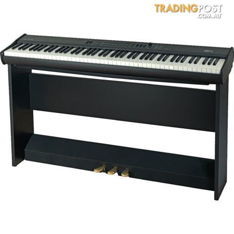 Ketron GP1 Classic Grand portable digital piano