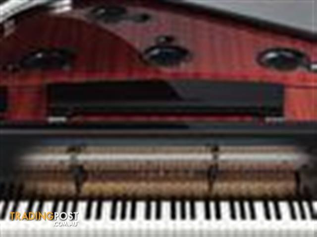 Yamaha Hybrid Piano AvantGrand N2 ~ Special Order
