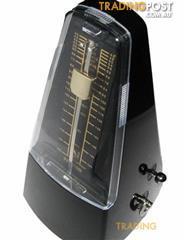 NIKKO - Pyramid style metronome - N1140B