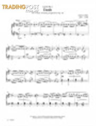 AMEB Piano Series 18  Grade 4