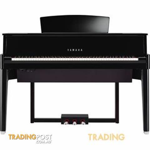 Yamaha hybrid piano avantgrand n1 for sale in melbourne for Yamaha avantgrand n1 for sale