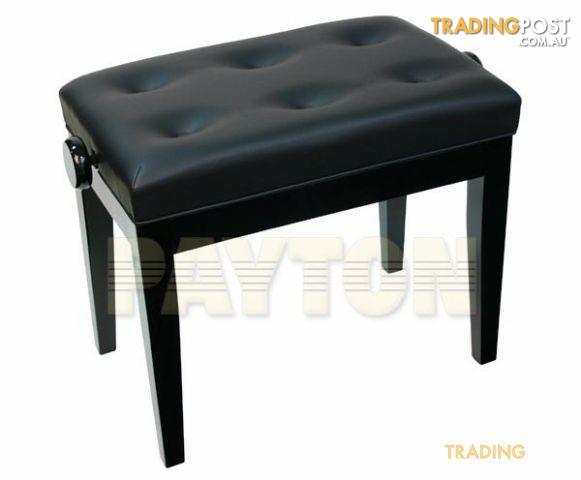 Piano Bench 39 S Stools Benches From 169 For Sale In Preston Vic Piano Bench 39 S Stools