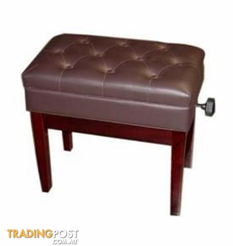 Piano Bench S Stools Benches From 169 For Sale In