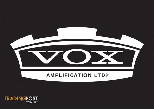 Vox Pathfinder 10 Amplifier Combo - LIMITED EDITION RED - 2 Only!