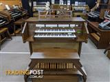 Allen Classical Organ Protege model L4