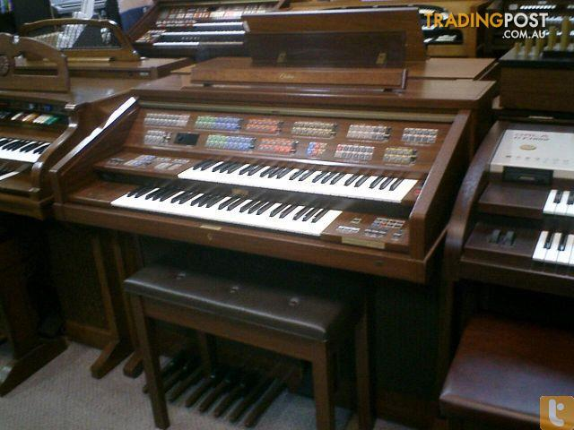 Yamaha electone fs 30 organ now sold for sale in preston for Yamaha electone organ models