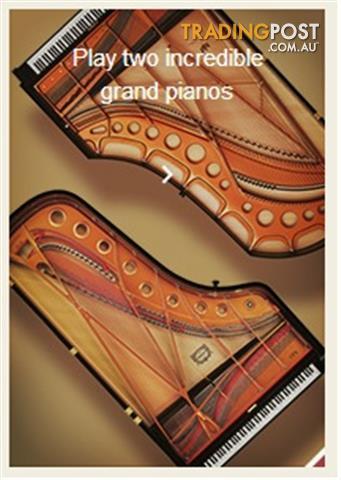 Yamaha Clavinova Digital Piano CLP685 -  Polished Ebony