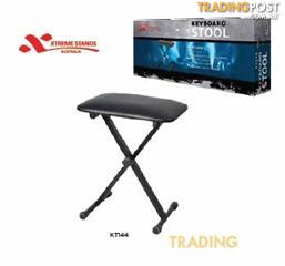 AMS KT144  Keyboard stool / bench