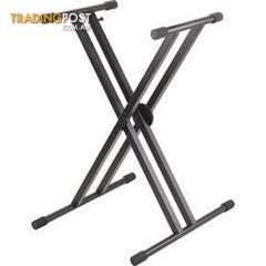 Keyboard Stand by Yamaha KHKSK187