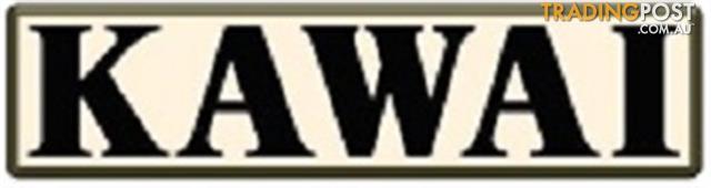 Kawai Organ Model  DX900 Spinet