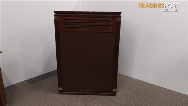 Leslie Speaker Cabinet  Model 412
