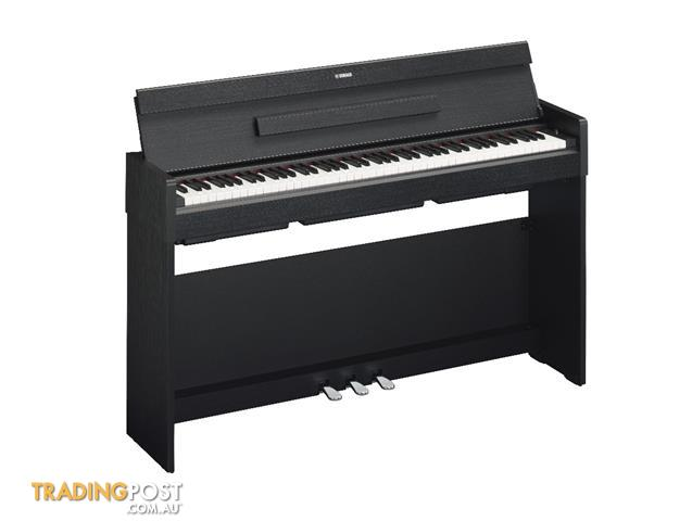 Yamaha Digital Piano Arius YDP S34