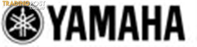 Yamaha FC3 Sustain pedal