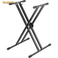 Keyboard Stand by Yamaha KHKSK287