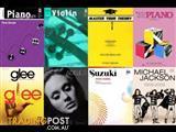 2015 Print Music