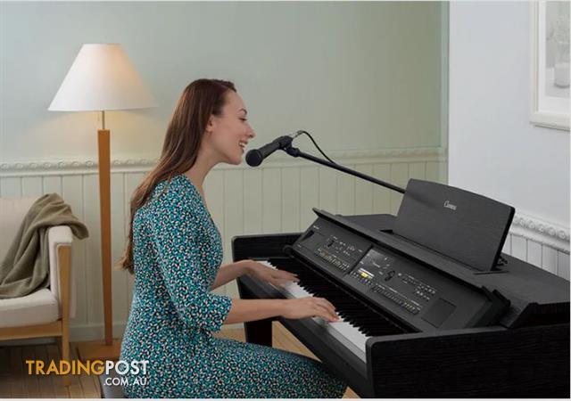 Yamaha Clavinova CVP809PE Digital Piano CVP800 series