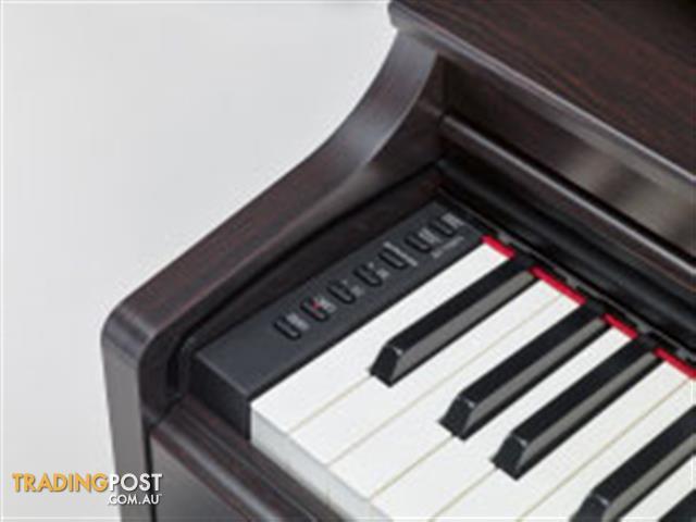 Yamaha Arius YDP 143 digital Piano