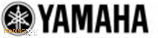 Yamaha Hybrid Piano AvantGrand N3