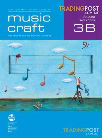 AMEB Music Craft