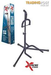 Guitar Stand XTREME GS05