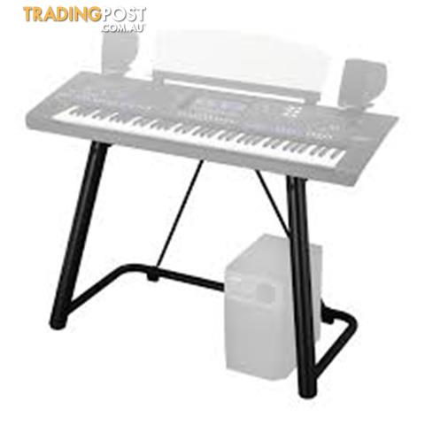 Yamaha L7 Keyboard Stand  to suite Genos and Tyros