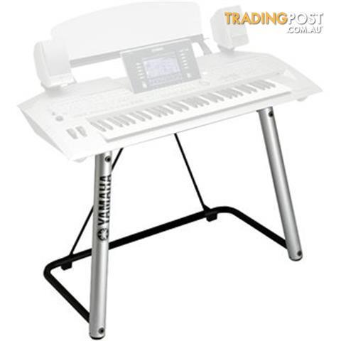 Yamaha L7 S Tyros Keyboard Stand