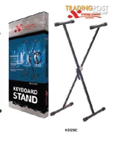 AMS  Xtreme Keyboard Stand KS125