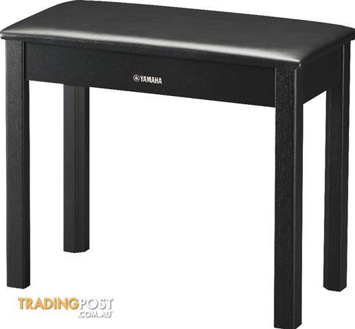 Yamaha BC-108 Piano / Clavinova Bench