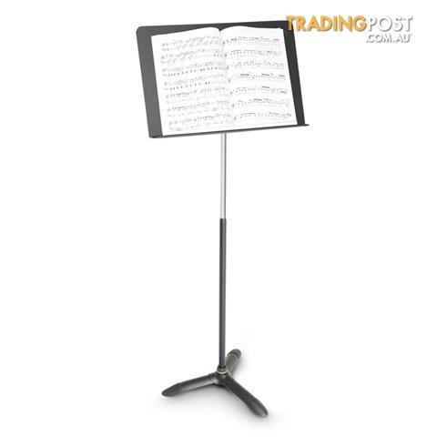 Gravity Music Stand