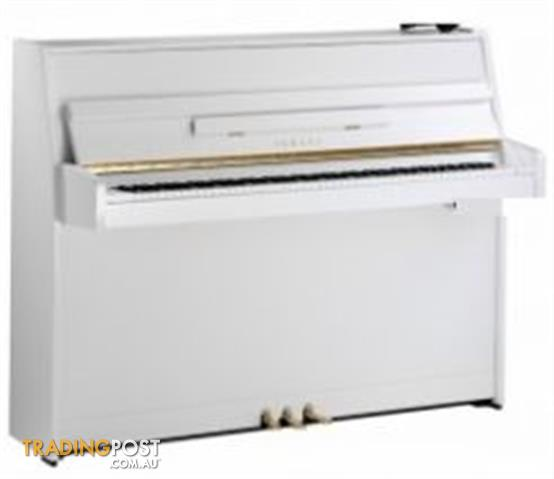 Yamaha Upright Piano JU109 NEW 109cm
