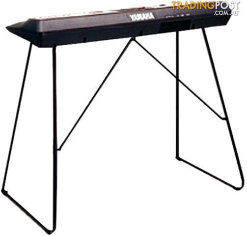 Yamaha Keyboard Stand L 2C