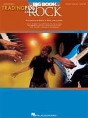 The Big Book of Rock - 3rd Edition
