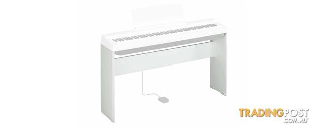 L125 Stand for Yamaha P Series P125 Portable Digital Piano