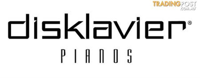 Yamaha C3 Grand Piano CX Series
