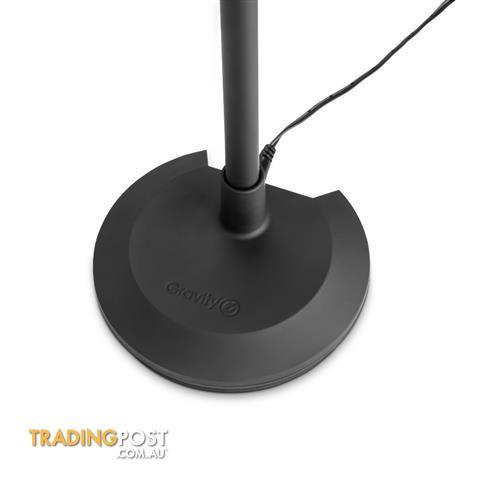 Gravity Piano Light - LED PLT 2B