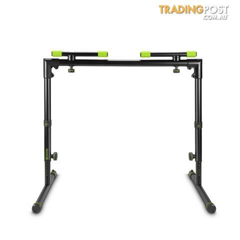 Gravity Stand GKSTS01B Keyboard Stand Table