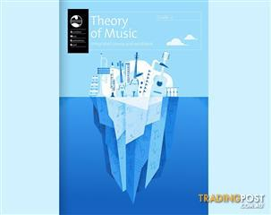 AMEB Theory of Music Grade 2
