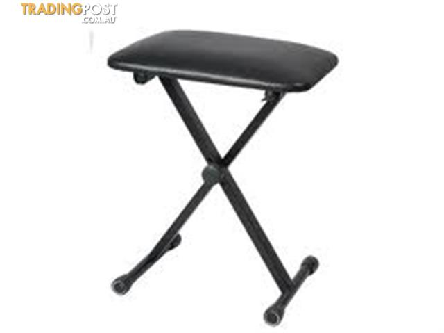 AMS KT144 XTREME Keyboard stool / bench