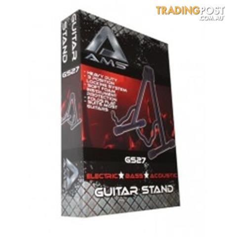 Guitar Stand XTREME GS27