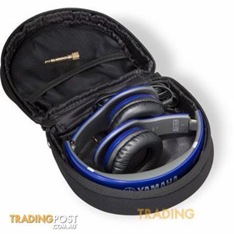Yamaha Headphones HPH-PRO300