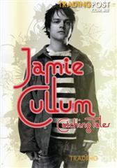 Jamie Cullum - Catching Tales PVG
