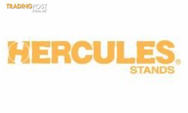 Hercules Microphone Stands MS631B