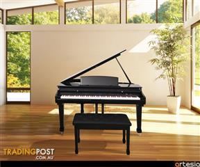 Artesia AG-50 Micro Grand Piano