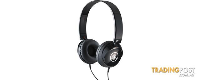 Yamaha E-Series PSR E263 Regular Series * Plus Bonus pair of Yamaha HPH50 Headphones*