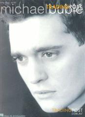 Michael Buble PVG