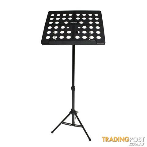 Xtreme MST5 Pro Quality Heavy Duty Height Adjustable Music Stand