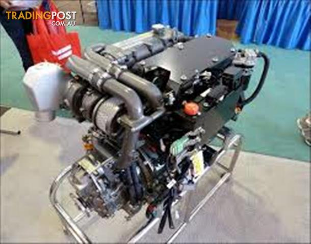 80HP-YANMAR-NEW-GENERATION-MARINE-DIESEL-ENGINE